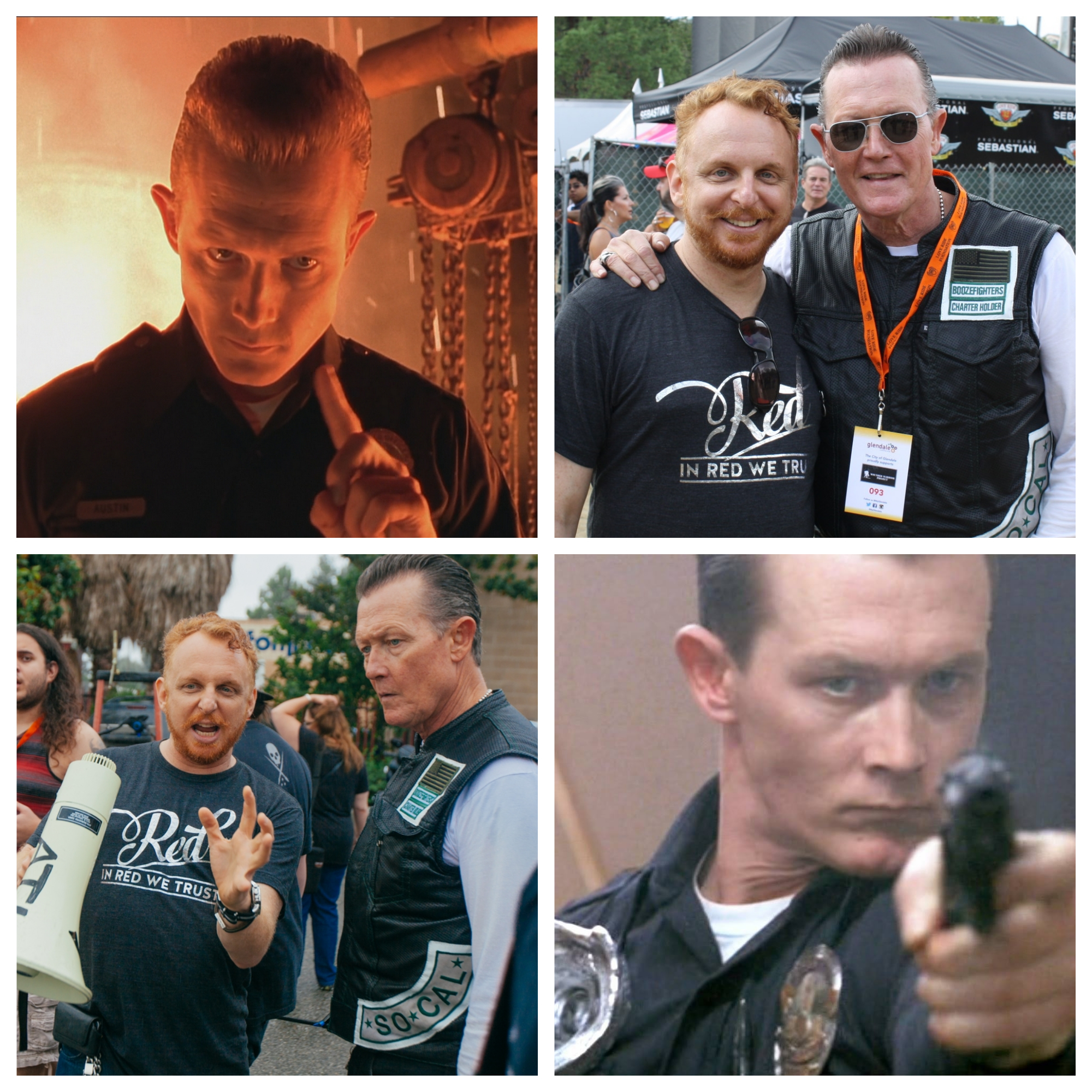 Robert_Patrick_Collage.jpg